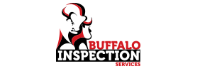 Buffalo Inspection Services