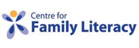 Centre for Family Literacy