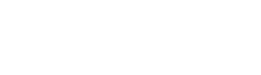 Punchcard Systems