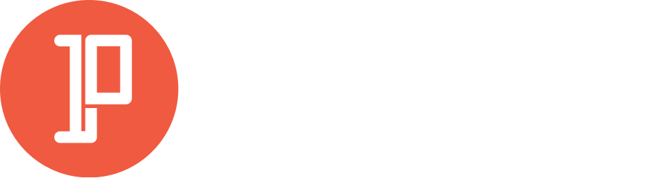 Punchcard Systems inc.